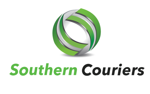 southern couriers