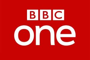 BBC 1 Cuffs